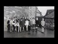 1960s cow group.jpg