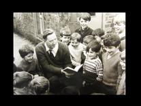 1960s read book.jpg