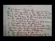 Log book entry 1818 to 1920.jpg