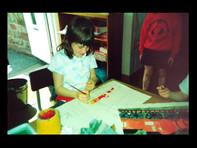 90s girl paints.jpg
