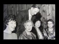 1960s teachers.jpg