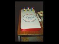 1993 cake.jpg