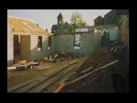 1994 building site.jpg