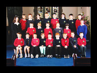 1999 May Class pic2.jpg