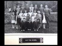 1938 school group.jpg