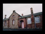 2005 school.jpg