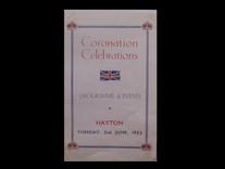 1953 coronation Celeb.jpg
