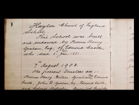 Logbook entry 1902.jpg