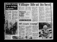 1992 news cutting.jpg