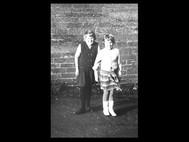 60s 2 girls.jpg