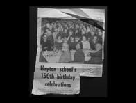 150th Celebrations.jpg