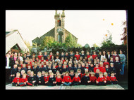 1996 school photo.jpg