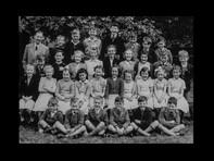 1954 Class b b.jpg