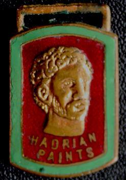 Hadrian fob2.jpg