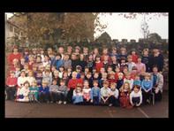 1970s school group.jpg
