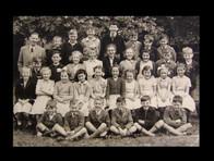 1950 2.jpg