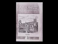Hayton parish Mag 1963.jpg