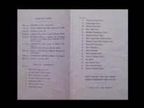 1953 coronation Celebs leaflet.jpg