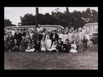 1960 outing pic.jpg