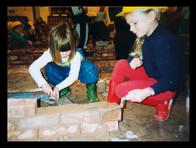 90s builder girls.jpg