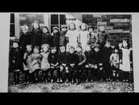 1920s b.jpg