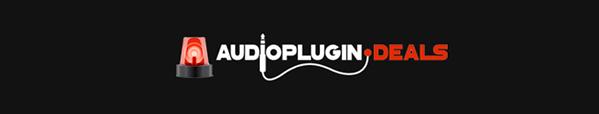 Audioplugin.deals.png