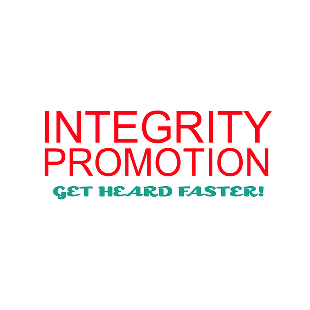 Integrity Promotion