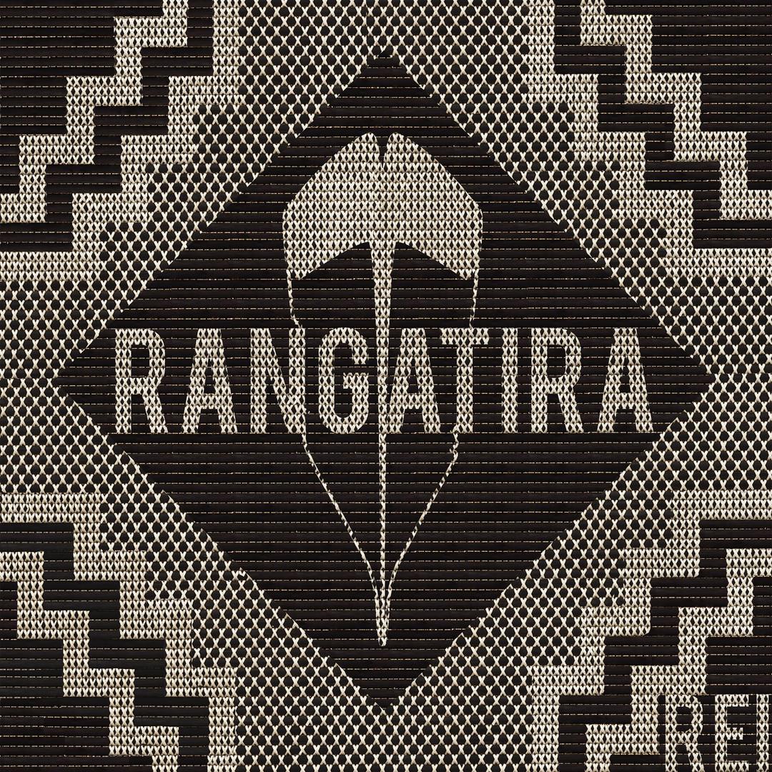Rei - Rangatira
