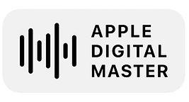 Apple Digital Master Big.jpeg