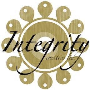 Integrity Promo - Logo