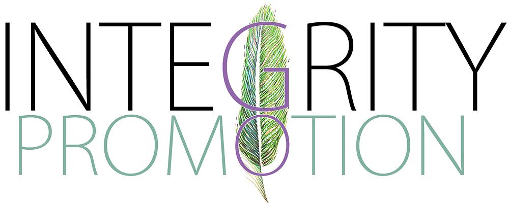 Integrity Logo 2015 online.png