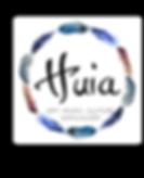 Huia logo 2019.png