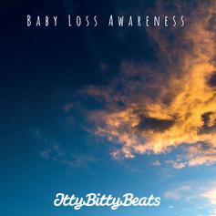 Babyloss Awareness EP