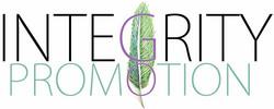 Integrity - revamp - logo