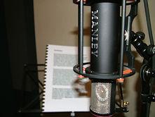 Recording Mixing Mastering Studio Auckland