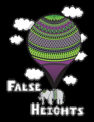 False Heights