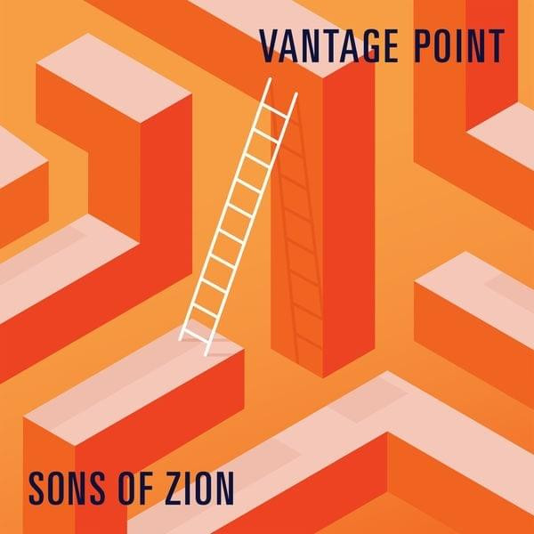 Sons Of Zion