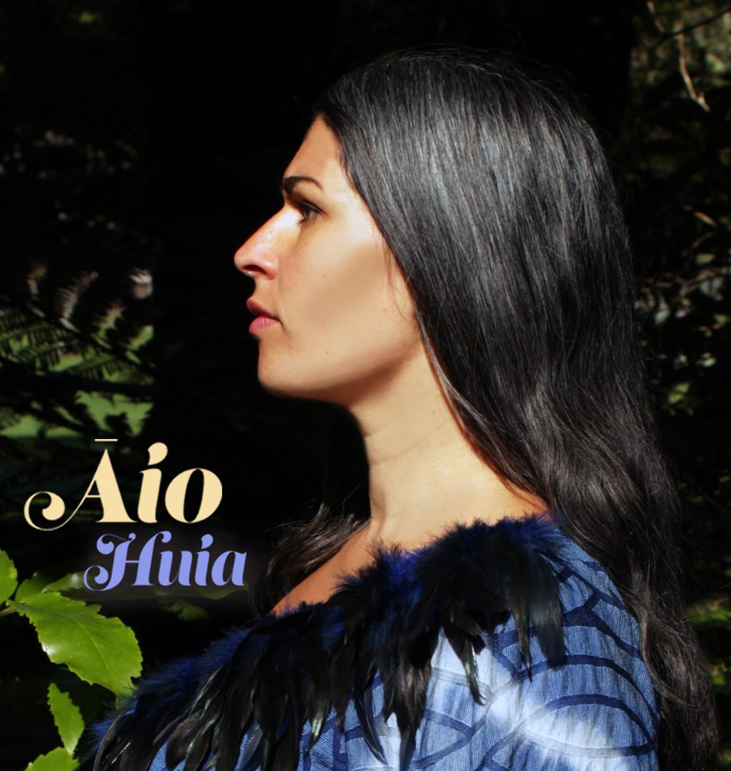 Huia - ĀIO