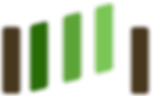 Greengate Logo (Gate Only).png