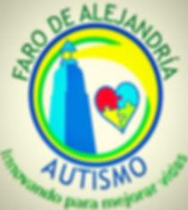 Fundacion Faro De Alejandria