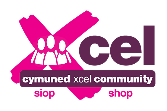 Xcel Community Shop