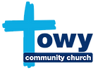 Towy Community Church