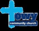 Towy Community Church