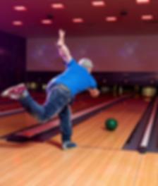 bowling bowl bowling alley