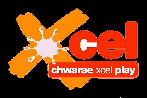 Xcel Soft Play