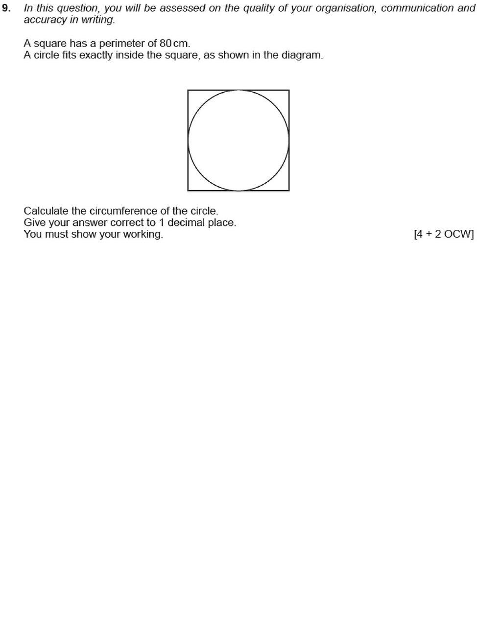 1000 x 1333 template.jpg