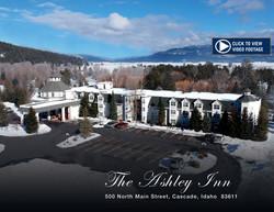 OM_The Ashley Inn