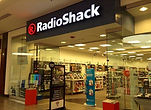 Troubled Radio Shack plans Comeback