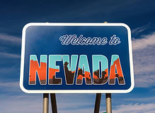 127000 people move to nevada.jpg
