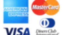 tarjetas+credito+banca.jpg